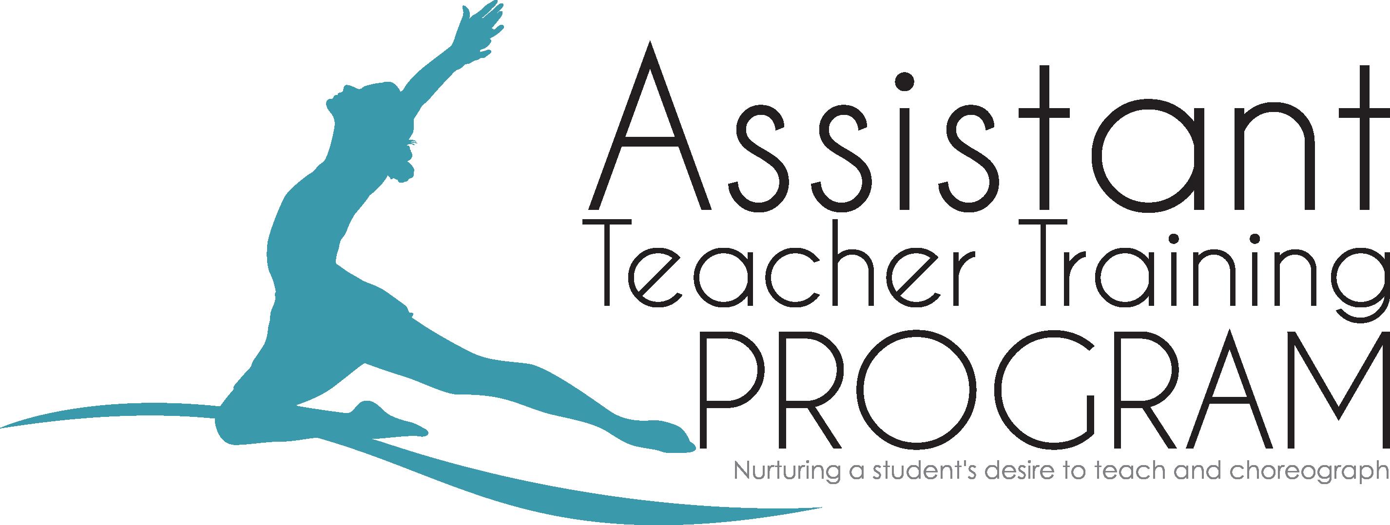 Assistant Teacher-1